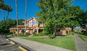 8503 Waterview Way - Winter Haven - 2BD/2BA Condo - Winterset Condos - Sold for $63,500
