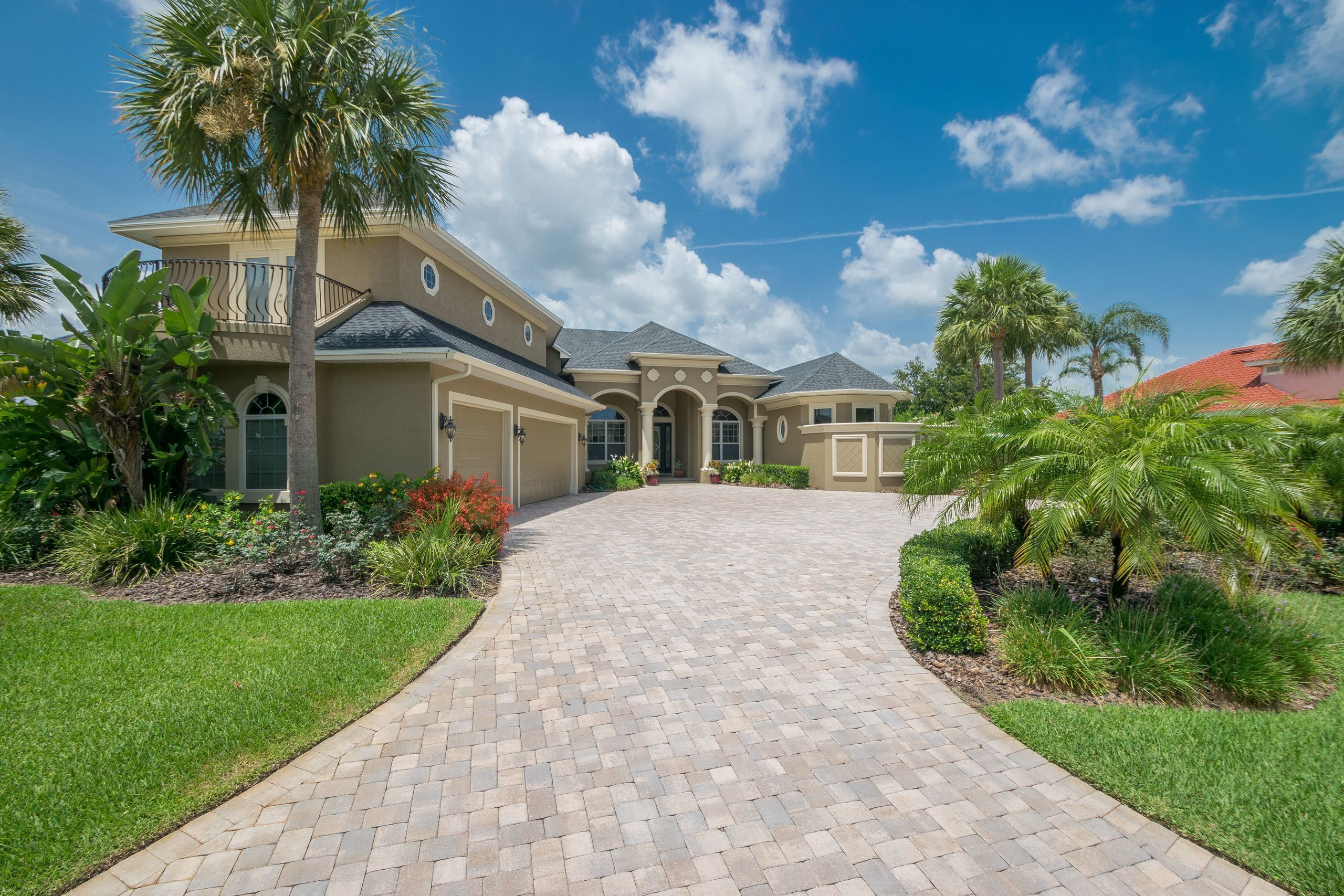 New Winter Haven Luxury Real Estate Listing The Stones