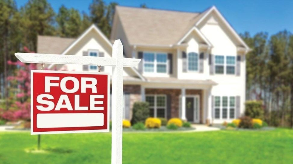selling-your-home-in-winter-haven-florida