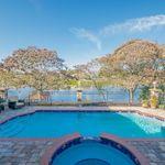 042_Elevated Lakeside Pool & Spa