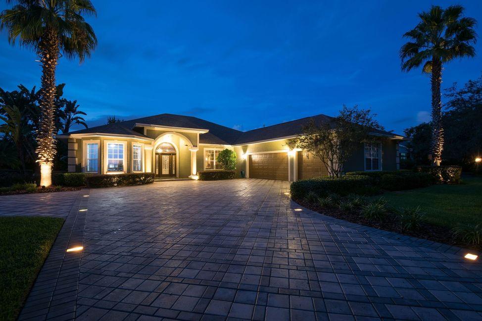 Wyndsor Oaks Homes for Sale Winter Haven