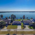lake shipp winter haven