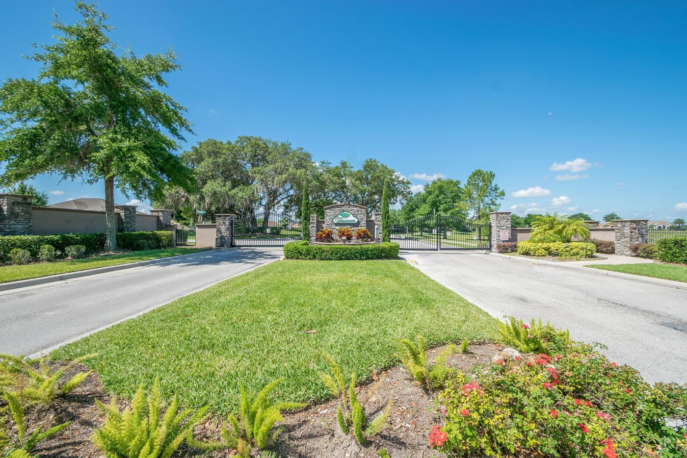 Terranova Homes For Sale Winter Haven Fl The Stones Real