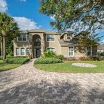 103 covington cove winter haven