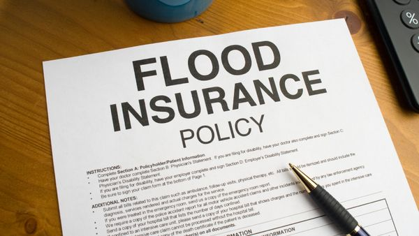 flood-insurance-policy-istock000011589635small-crop-600x338