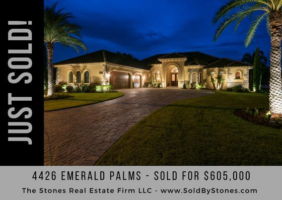 4426 emerald palms winter haven fl