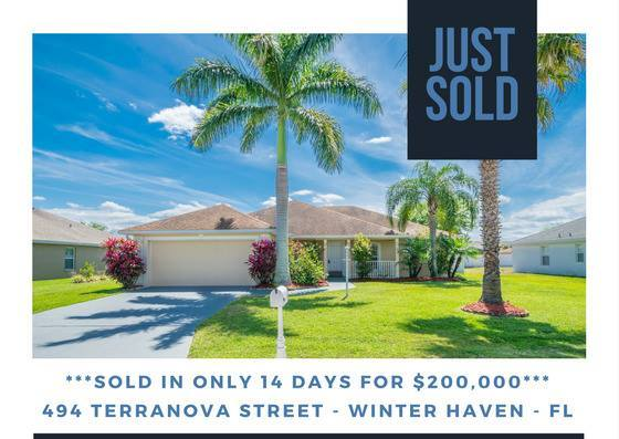 494 terranova street winter haven fl