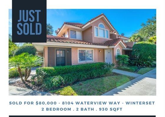 8307 waterview way winter haven