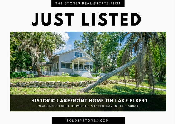 940-lake-elbert-drive-just-listed