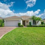 3316 Oak Hill Place Winter Haven Florida