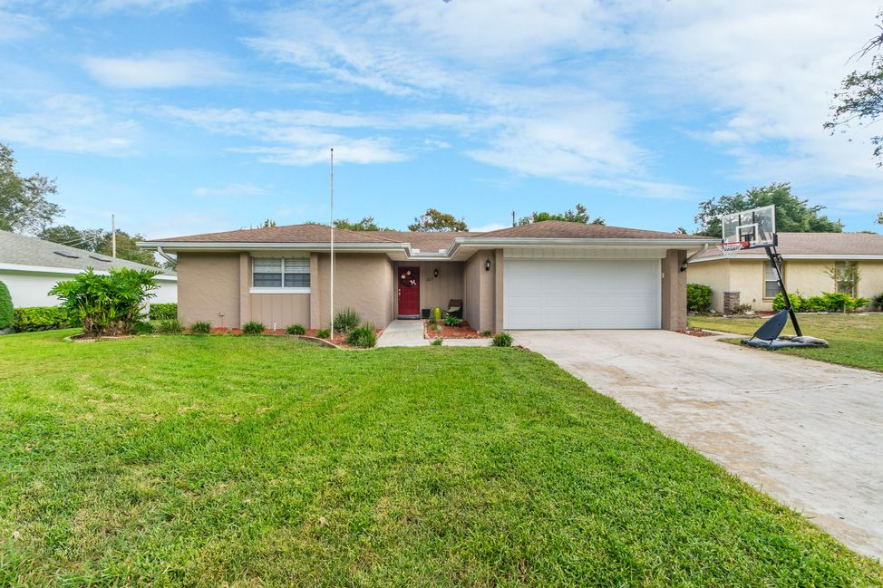 437 broward terrace winter haven fl