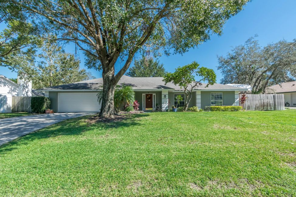 4418 mahongany run winter haven