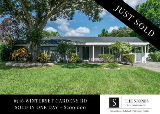 6746 winterset gardens