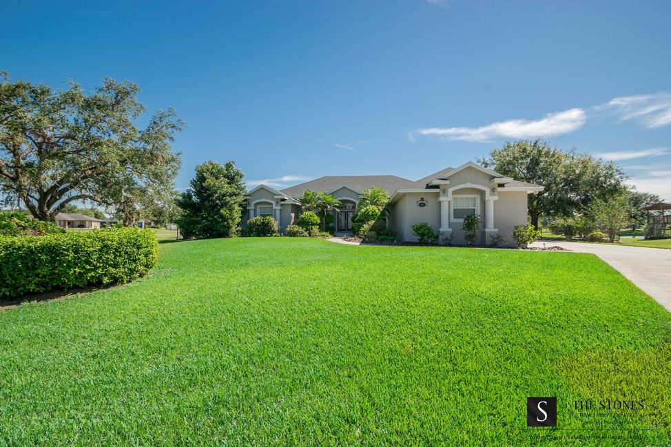 1213 Grey Fox Hollow Winter Haven