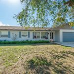 153 Browning Circle Winter Haven 33884