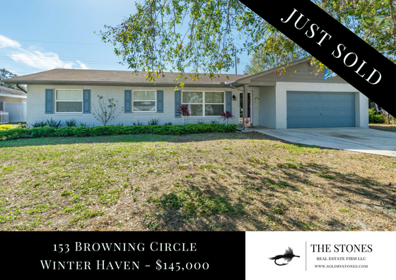 153 browning circle winter haven fl
