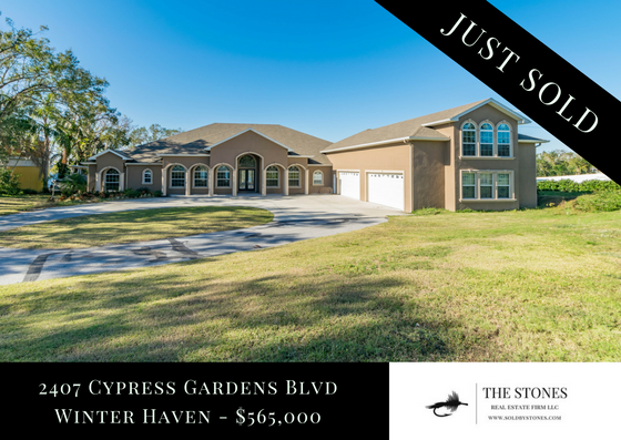 2407 Cypress Gardens Rd Winter Haven