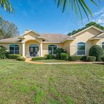2422 wildwood ct