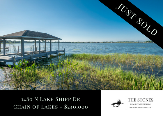 1480-lake-shipp