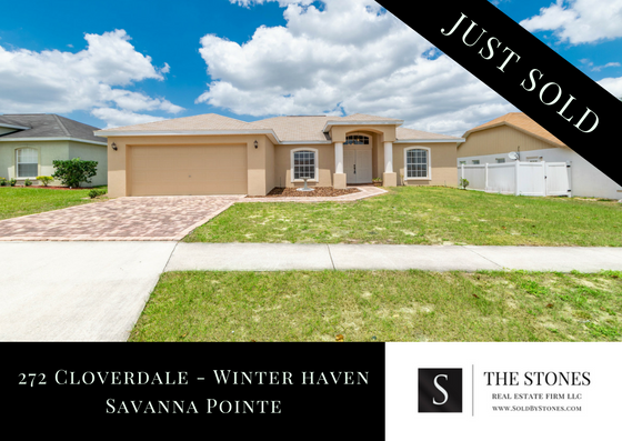 savanna pointe winter haven