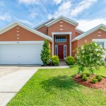 6537 Crescent Loop Winter Haven Florida