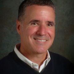 Ron Seiler