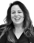 Lisa D. Roman