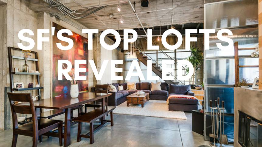 sfs-top-loftsrevealed