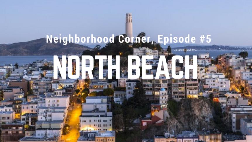 north-beach-san-francisco