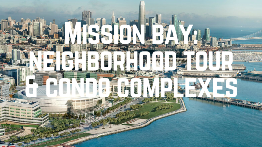 mission-bay-1