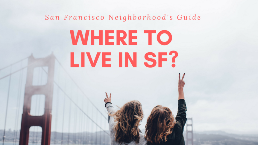 where-to-live-in-san-francisco