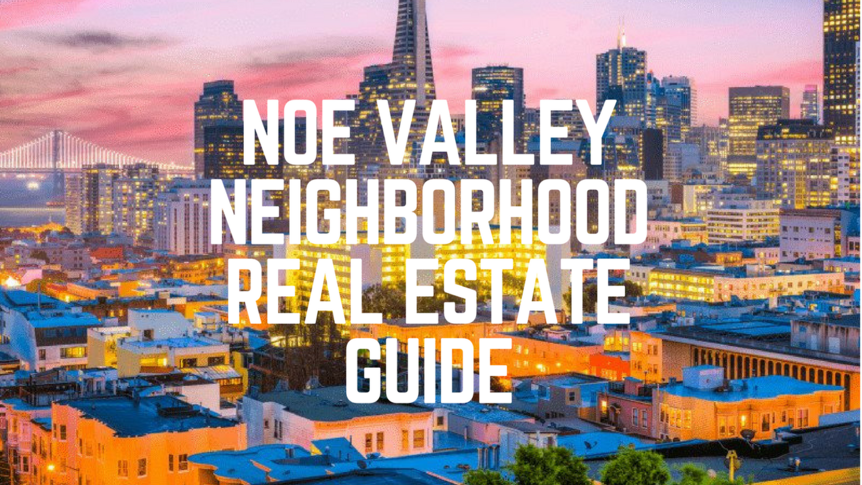 noe-valleyneighborhood
