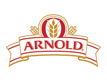 """""""Arnold's"""