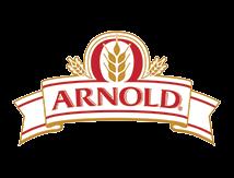"""Arnold"