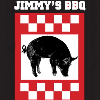 """""""Jimmy's"""