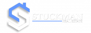 Stuckman-Long-larger-3-PNG transparent