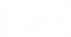 logo-realtor-equal-housin