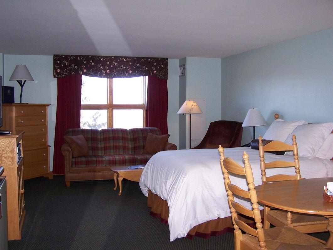 new-hotel-pics-2013-116
