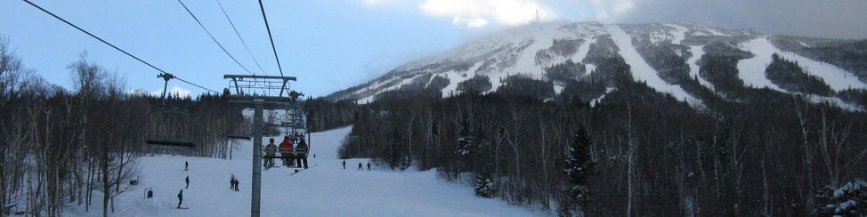 carrabassett-valley