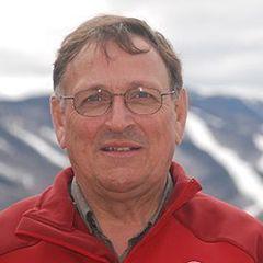 Greg Graves