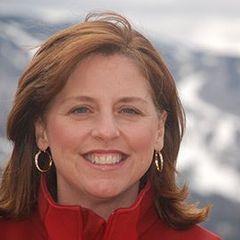 Margie Finley Camden