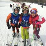 Sunday River Seasonal Kids Programs