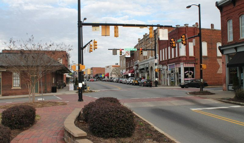 Mooresville_Historic_District