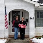 943 Sherwood (Lori and Laurin)
