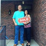 SOLD 352 Seven Springs Loop - Cathy Hight 06-20-14