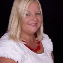 Cindy Harris
