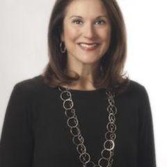 Margaret Cheatham Johnson
