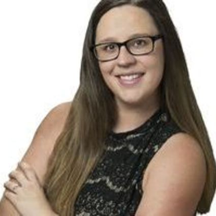 Sara Harwell