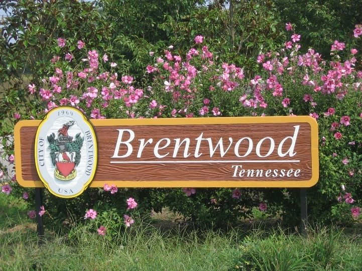 BrentwoodTNsigncity