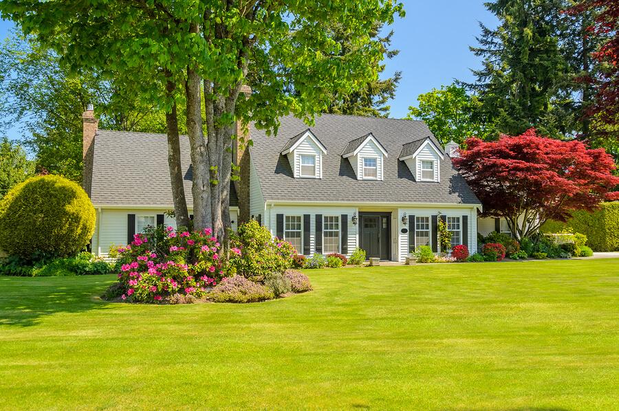 east-nashville-homes-for-sale